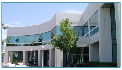 Commercial Window Cleaning in San Marcos, TX